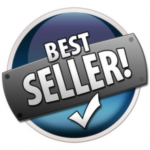 logo-best-seller-(1)